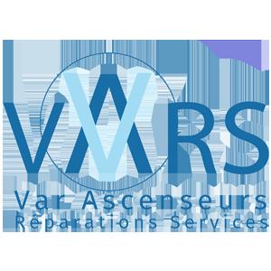 Vars Ascenseurs Réparation Services